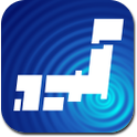 icon_QuakeMap