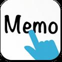 icon_QuicklyMemo